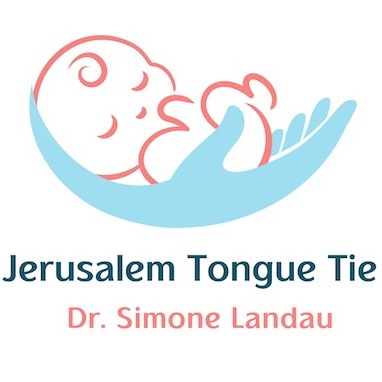 Tongue Tie Jerusalem